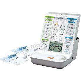 OMRON(オムロン)HV-F5000電気治療器[HVF5000] 4975479405068【あす楽対応_関東】【送料無料】