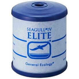 【あす楽関東_対応】SEAGULL IV(シーガルフォー)RS-1SGE[RS1SGE]浄水器交換カートリッジX-1型カートリッジ 旧シーガルフォー本体用浄水器カートリッジ[4527632308121]