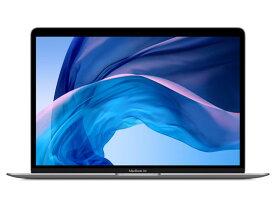 【あす楽関東_対応】 【国内正規品】APPLE(アップル)MacBook Air 13インチ 第10世代1.1GHzデュアルコアCore i3プロセッサSSD 256GBメモリ 8GBMWTJ2J/A[4549995096156]