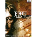 DVD ジョン レノン John Lennon GIMME SOME TRUTH 名曲・神曲を映像で楽しむ DV-011 Oh Yoko/Oh My Love/イマジンなど…