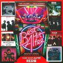CD ベスト・ヒット アルフィー RED盤 THE ALFEE BHST-172 ベストアルバム 1983〜1988年 メリーアン 星空のディスタン…