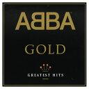CD アバ ABBA グレイテストヒッツ ゴールド ダンシングクイーン WTCD6105 WTCD-6105 ABBA GOLD GREATEST HITS DANCING…