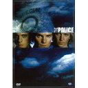 DVD ザ・ポリス THE POLICE DV-048 孤独のメッセージ ロクサーヌ ひとりぼっちの夜 ソー・ロンリー 高校教師 ウォーキ…