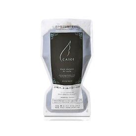 CA101 薬用 ブラックシャンプー 詰替用 500mL