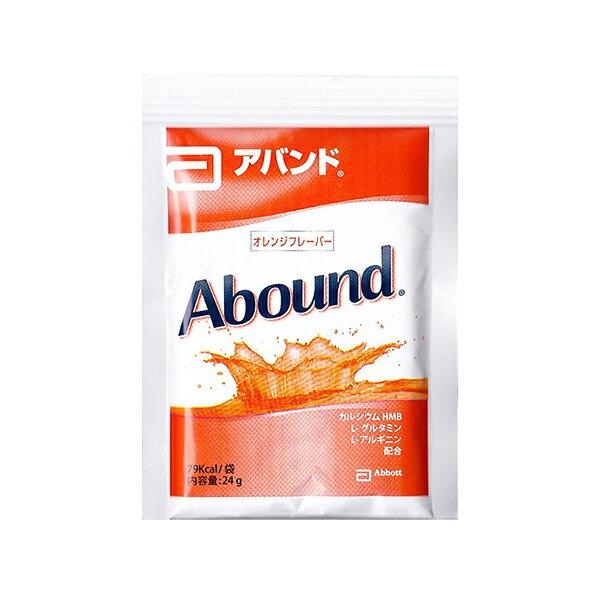【ネコポス専用送料無料】 アバンド 14袋 アボット ジャパン