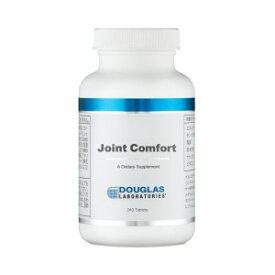 ジョイント コンフォート(グルコサミン・コンドロイチン) (約1か月分) ダグラスラボラトリーズ