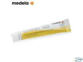 メデラ ピュアレーン100