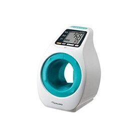 【送料無料】新品 テルモ アームイン血圧計 テルモ電子血圧計ES-P2020ZZ
