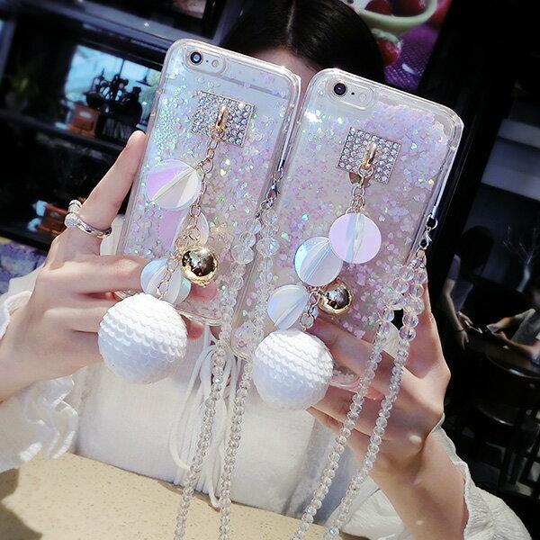 iphone 6 6s 6plus 6splus 7 8 7plus 8plus x 10 ソフトケース フラワーとウサギちゃん ストラップ付 ケータイ カバー iphoneカバー スタンド リボン ソフト ストーン ブラック ビジネス 仕事 シンプル レディー 真珠