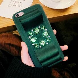 【新商品】iphone ケース ケータイ カバー iphoneカバー ソフト ストーン ビジネス 仕事 シンプル レディー 真珠 6 6plus iphone6 iphone6plus iphone7 iphone7plus 8 8plus