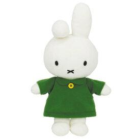 ブルーナファミリー miffy ダーン Sサイズ ぬいぐるみのセキグチ うさぎ 人形 キャラクター ぬいぐるみ プレゼント 動物