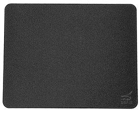 ARTISAN FX紫電改 Mサイズ ゲーミングマウスパッドを越えたeスポーツパッド 選べるマルチ硬度 ストロベリーミルク, ニンジャブラック, スノーホワイト