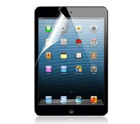 【同梱商品】【液晶保護フィルム】iPad pro11 iPad 2018 新型 iPad 2017 保護フィルム iPad Pro10.5 iPad Pro9.7 iPad air iPad air2 iPad mini 1/2/3 iPad mini4 iPad 234 フィルム