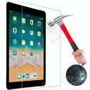 【同梱商品】【強化ガラスフィルム】【iPad 2017】【iPad pro】【iPad mini4】【ipad air2】【ipad air】【ipad 2/3/4…
