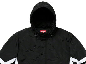 SUPREME シュプリーム 19SS 新品 黒 Stars Puffy Jacket スター パフィー ジャケット BLACK ブラック 送料無料