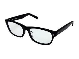 SOPHNET. uniform experiment ユニフォームエクスペリメント 泰八郎謹製 別注 新品 黒 GLASSES 眼鏡 サングラス ブラック BLACK ソフネット ソフ