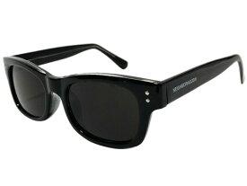 NEIGHBORHOOD ネイバーフッド 店舗限定 スーベニアシリーズ 19SS 新品 黒 サングラス AMEN / A-SHADE アメン/ Aシェード BLACK