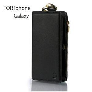iphone x ケース galaxy note8 iPhoneケース 手帳型ケース iPhoneケース 手帳型 スマホケース iPhone8 iPhoneX iPhone7 手帳型ケース 全機種対応 おしゃれ 本革調 スタンド機能 シンプル おしゃれ galaxy ケース