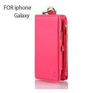 スマホケース アイフォンX iPhone7ケース iPhone8 iPhone X ケース 手帳型 ギフト アイフォン8 ケース 手帳型 アイフォンX アイフォン10 アイフォン8 アイフォン7 アイフォン6