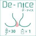 Denice