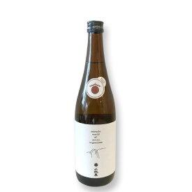 山城屋 Matured(マチュアード)〜円熟〜 720mlやましろや 新潟県 越銘醸株式会社 お酒