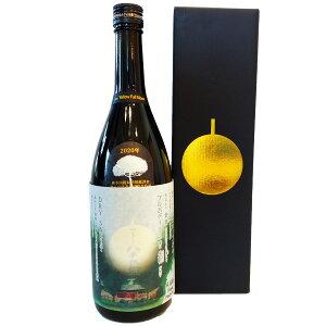 鹿児島県 八千代伝酒造 つるし八千代伝 芋焼酎 720ml お酒