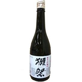 獺祭 だっさい 純米大吟醸 磨き45 720ml 日本酒 獺祭45 グルメ 誕生日 プレゼント プチ 内祝い 定年退職 記念品 お酒