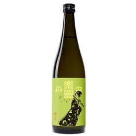 楽器正宗 【がっきまさむね】本醸造 中取り 1800ml 福島県 大木代吉本店 日本酒 お酒