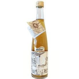 京都府 木下酒造 玉川【たまがわ】 タイムマシン1712 お酒