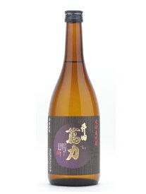 大分県 藤居醸造 井田萬力【いだまんりき】 25°麦焼酎 720ml お酒