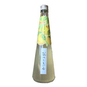 茨城県 来福酒造 来福【らいふく】 梨のリキュール 500ml 女性にオススメ プレゼント 飲みやすい さっぱり 甘口 お酒