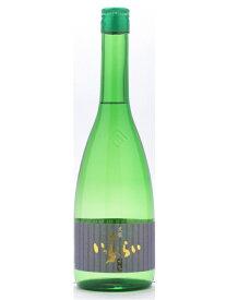 福井県 黒龍酒造 黒龍【こくりゅう】 吟醸 いっちょらい 720ml 【日本酒】 お酒