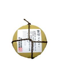 宮崎県 京屋酒造 甕雫【かめしずく】 芋焼酎 1800ml お酒