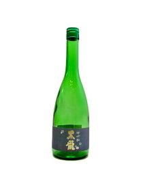 福井県 黒龍酒造 黒龍【こくりゅう】 特撰吟醸 720ml 【日本酒】 お酒