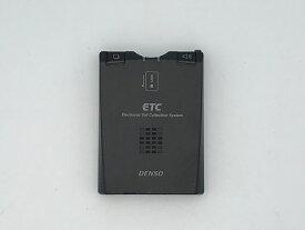 送料無料 ETC車載器 分離型 DENSO デンソー DIU-5300A セットアップ込み【中古】74615