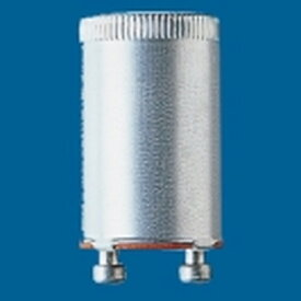 【法人限定】FG-7PLF2 (FG7PLF2) パナソニック 長寿命点灯管