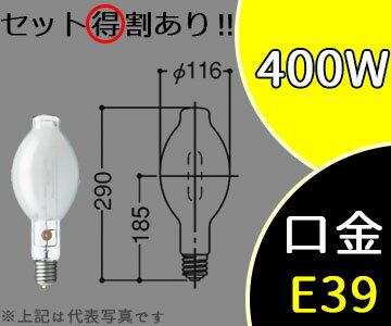 MF400LE/BUP
