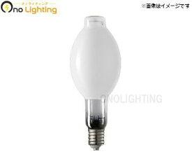 【パナソニック】HF400X/N[HF400XN]水銀灯蛍光水銀灯 一般形【返品種別B】