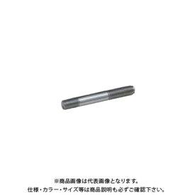 【法人限定】MOP-PB83 [ MOPPB83 ] 【マーベル】 小軸3/8