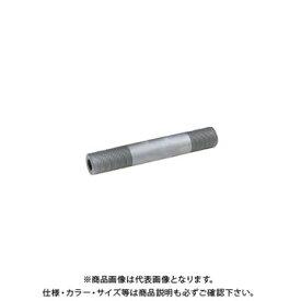 【法人限定】MOP-PB43 [ MOPPB43 ] 【マーベル】 大軸3/4