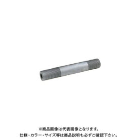 【法人限定】MOP-PB43 [ MOPPB43 ]【マーベル】大軸3/4【返品種別B】
