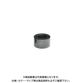 【法人限定】MOP-KS [ MOPKS ] 【マーベル】 カラー小