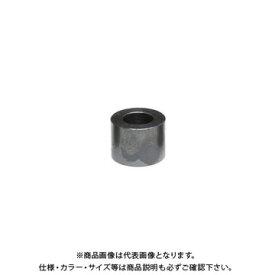 【法人限定】MOP-KM [ MOPKM ] 【マーベル】 カラー中