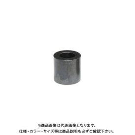 【法人限定】MOP-KL [ MOPKL ] 【マーベル】 カラー大