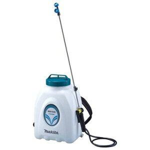 【法人限定】MUS103DZ 【マキタ】 充電式噴霧器 本体のみ 電池・充電器別売