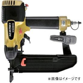 【法人限定】N 5008HM [ N5008HM ]【HiKOKI】(日立工機) 高圧フロア用タッカ【返品種別B】