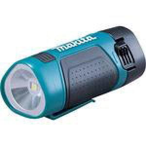 【法人限定】ML100【マキタ】フラッシュライト(充電式懐中電灯)バッテリ・充電器別売【返品種別B】
