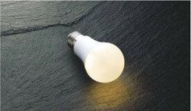 【法人限定】AE49780L 【コイズミ照明】 LED電球 電球色(2700K) 口金:E26