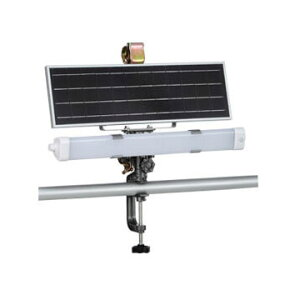 【法人限定】SSL-12 (SSL12) ハタヤ/HATAYA ソーラーセンサーライト 屋外用