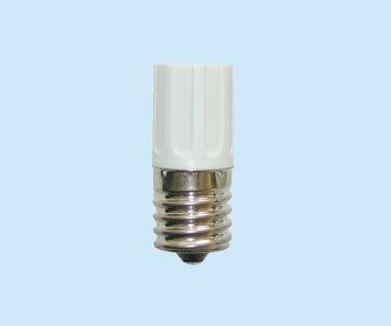 【三菱】(25個セット)FG-1E[FG1E]点灯管(グロースタータ)【返品種別A】